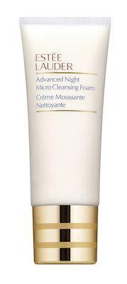 Estée Lauder Advanced Night Repair Advanced Night Micro Cleansing Foam 100 ml