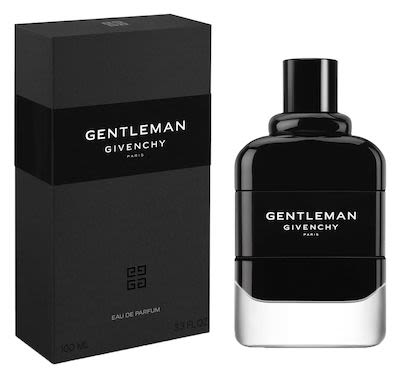Givenchy Gentleman EdP 100 ml