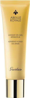 Guerlain Abeille Royale Mask 30 ml 30 ml