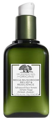 Origins Dr. Andrew Weil Mega-Mushroom Face Serum 50 ml