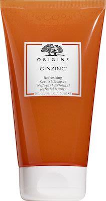 Origins Ginzing Refreshing Scrub Cleanser 150 ml