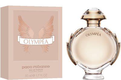 Paco Rabanne Olympea EdP 50 ml