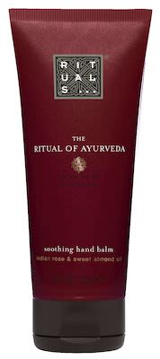 Rituals Ayurveda Hand Balm 70 ml