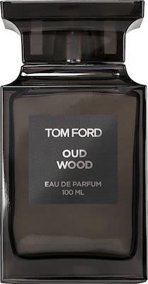 Tom Ford Private Blend Oud Wood EdP 100 ml