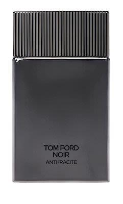 Tom Ford Noir Anthracite EdP 100 ml