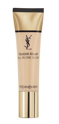 Yves Saint Laurent Touche Eclat Liquid Foundation All-in-on Glow N° B20 30 ml