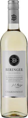 Beringer Classic Chardonnay 75 cl. - Alc. 12.5% Vol.