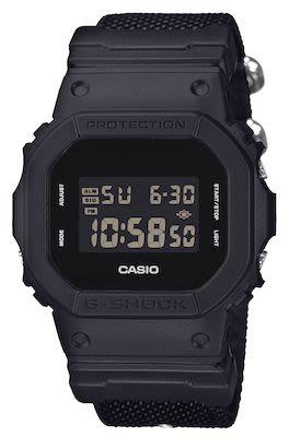 Casio G-Shock Gent's Watch