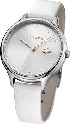 Lacoste Ladies' Contance Watch