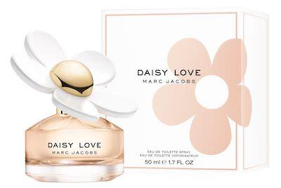 Marc Jacobs Daisy Love EdT 50 ml