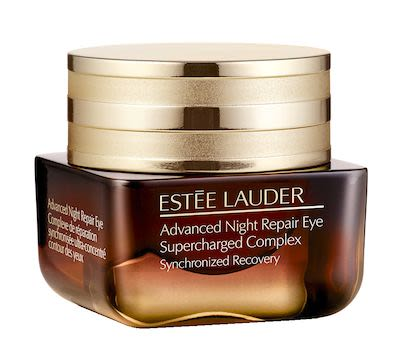 Estée Lauder Advanced Night Repair Eye Supercharged Synchronized Recovery Complex 15 ml