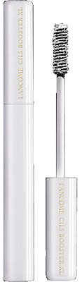 Lancôme Cils Booster Mascara N° 01 White 5.5 ml