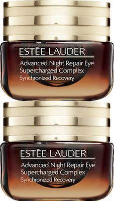 Estée Lauder Advanced Night Repair Eye Duo