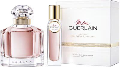 Guerlain Mon Guerlain Set