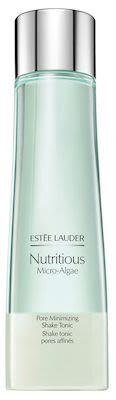 Estée Lauder Nutritious Micro-Algae Pore Minimizing Shake Tonic 200 ml