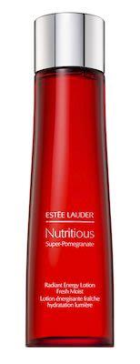 Estée Lauder Nutritious Vitality 8 Radiant Energy Lotion Fresh 200 ml