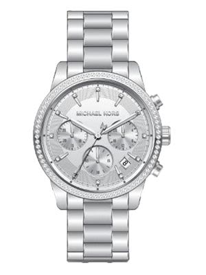 Michael Kors Ladies' Ritz Chrono