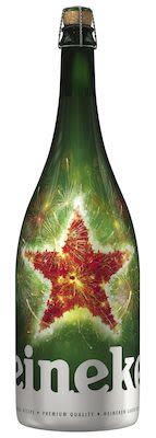 Heineken Magnum 6x 150 cl. in bottle - 5% vol.
