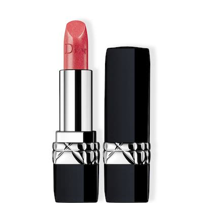 Rouge Dior Ultra Rouge - Ultra Pigmented Hydra Lipstick - 12h** Weightless Wear N°999 Ultra Love 3.5 g