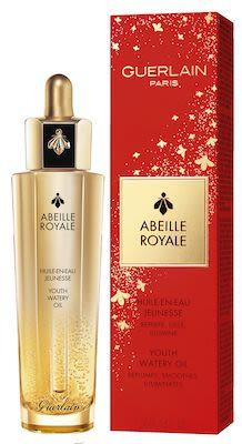 Guerlain Abeille Royale Face Oil 50 ml