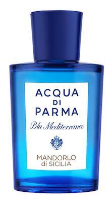 Acqua Di Parma Mandorlo di Sicilia Eau de Toilette 150 ml