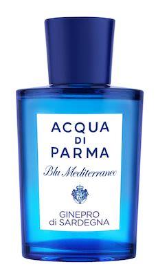 Acqua Di Parma Ginepro di Sardegna Eau de Toilette 150 ml