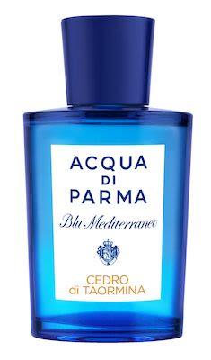 Acqua Di Parma Cedro di Taormina Eau de Toilette 150 ml