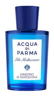 Acqua Di Parma Ginepro di Sardegn Eau de Toilette 75 ml