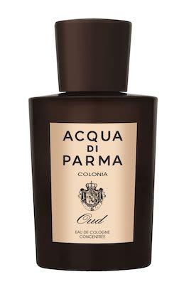 Acqua Di Parma Colonia Oud Eau de Cologne Concentrée 100 ml