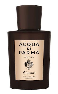 Acqua Di Parma Colonia Quercia Eau de Cologne Concentrée 100 ml