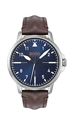 Hugo Boss Orange Gent's Chicago Watch