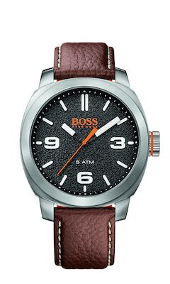 Hugo Boss Orange Gent's Cape Town Watch