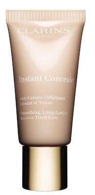 Clarins Instant Concealer N° 1 Light 15 ml