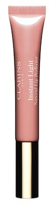 Clarins Instant Light Lip Perfector N°05 Candy shimmer 12 ml