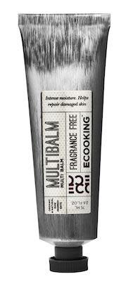 Ecooking Multi Balm 75 ml