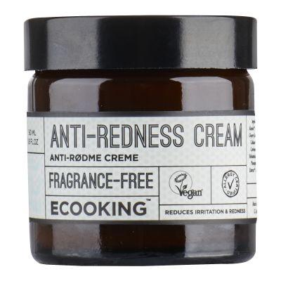 Ecooking Anti Redness Cream 50 ml
