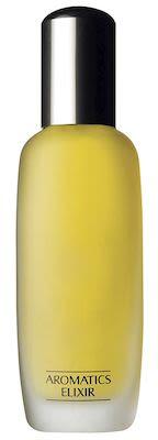 Clinique Aromatics Elixir EdP 45 ml