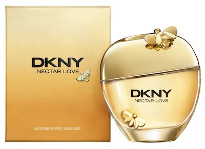 DKNY Nectar Love EdP 50 ml