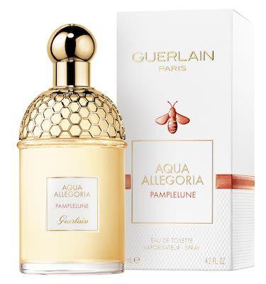 Guerlain Aqua Allegoria Pampelune EdT 75 ml