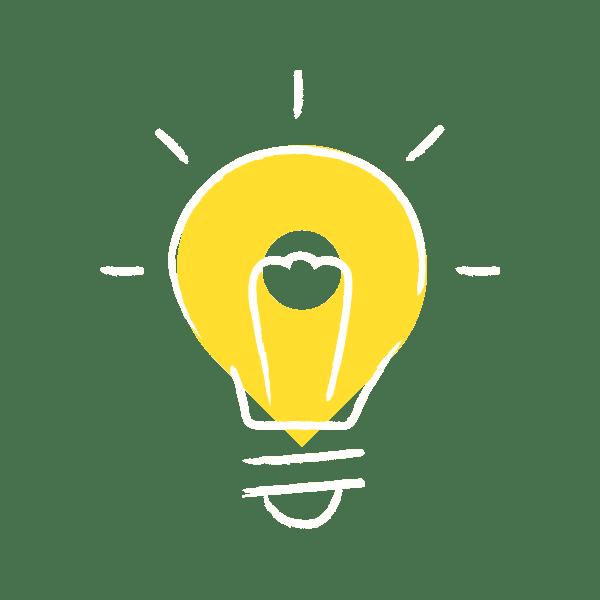 PlaceMe,La startup digitale à toulouse