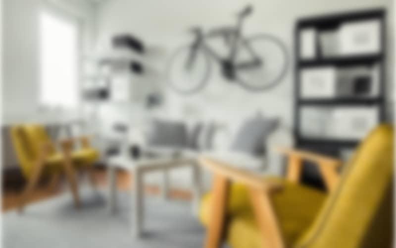 renovation-appartement-avant-apres-appartement-moderne-jaune