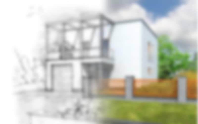 devis-renovation-maison-renovation-maison-plan-avant-après