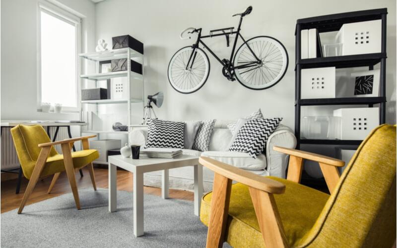prix-cout-renovation-appartement-m2-appartement-moderne-jaune