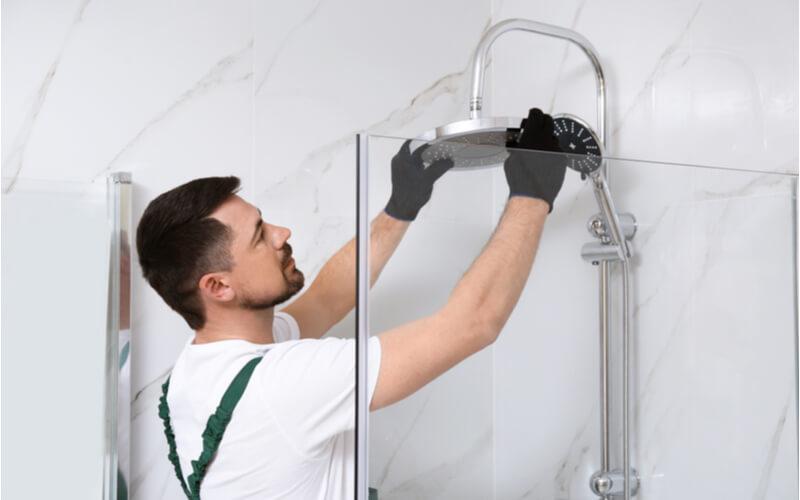 artisan-salle-de-bain-artisan-douche-plomberie