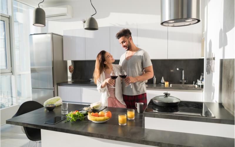cout-prix-renovation-cuisine-cuisine-couple