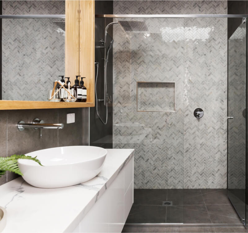 prix-cout-renovation-salle-de-bain-4m2-salle-de-bain-douche