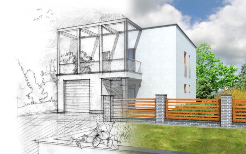 renovation-balcon-renovation-maison-plan-avant-après