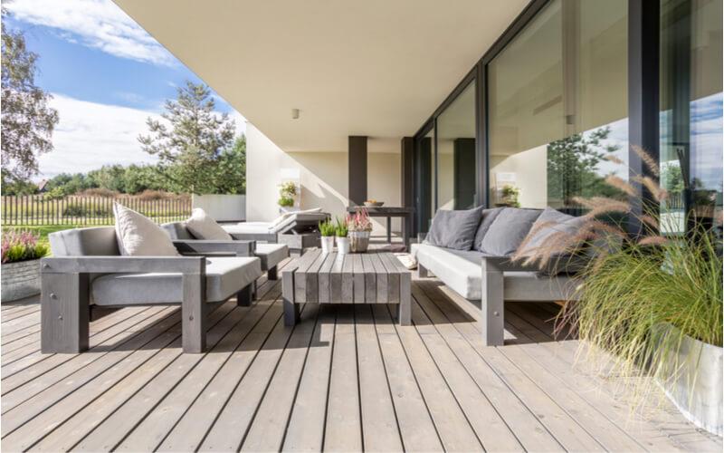 prix-cout-renovation-maison-120m2-maison-terrasse