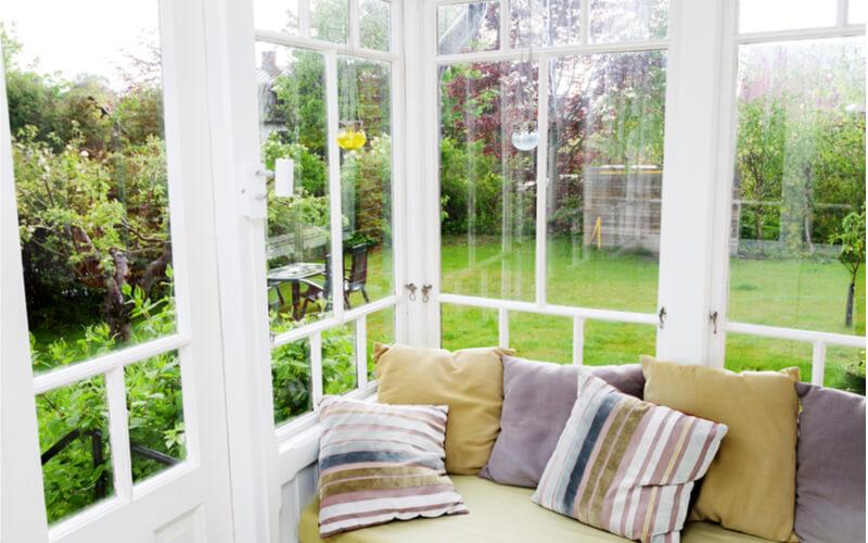 remplacement-veranda-veranda-terrasse