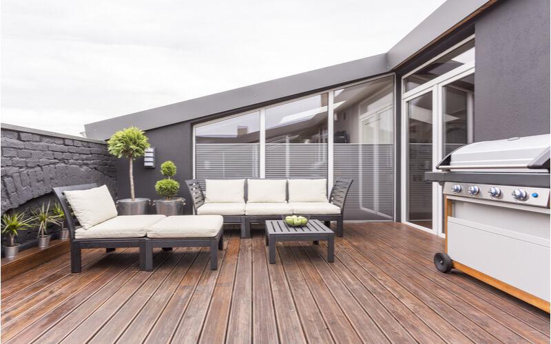 renovation-terrasse-bois-balcon-terrasse-bbq